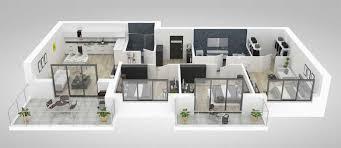 floor plan design tips