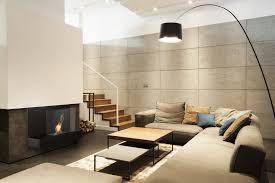 athens wall mounted fireplace yelp
