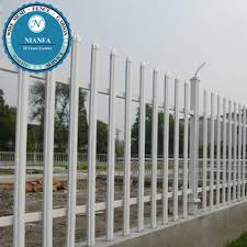 Pvc Portable Fence Panels Pvc White Picket Fence Cheap Pvc Fence For Garden View Cheap Pvc Fence Nianfa Product Details From Guangzhou Nian Fa Wire Mesh Factory On Alibaba Com