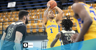 Thoroughbreds rally late, fall short in opener - The Owensboro Times