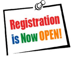 Registration is Open - Brunswick High School
