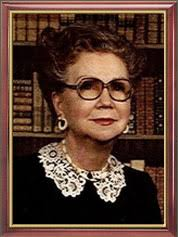 Obituary | Mildred Avis Smith, of Olton