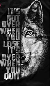 wolf es wallpapers wallpaper cave