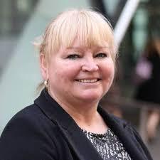 Adele Jones - Wren Sterling   Financial Adviser Services