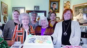 Clark Gable's birthday celebrated with a step back in Cadiz ...
