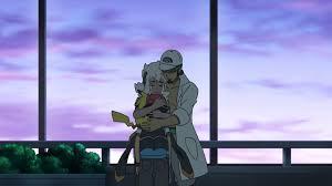 Lo Bueno y lo Malo del Anime Semana #4 - Tim Random