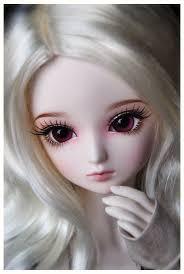 barbie dolls donna s big red