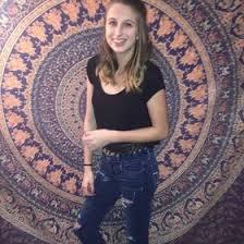 Abigail Stevens (giroux123) on Pinterest