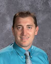 Newman settles in as new vice principal – SHS Orbiter