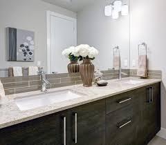 floorquest cabinetry info