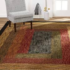 home dynamix vega modern area rug
