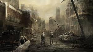 apocalypse wallpapers top free