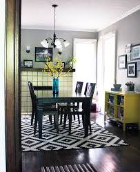 Living With Kids Jana Tigchelaar Home Tours Design Mom