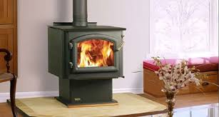 gas fires nz gas heating solutions