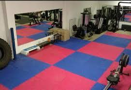 york gyms find a gym in york