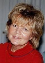 Anne Karin Smith - 2017, death notice, Obituaries, Necrology