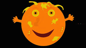planets for kids solar system facts