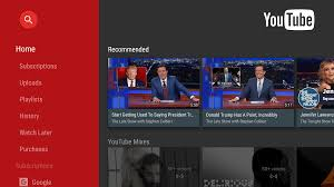 Download Youtube For Android Tv Box