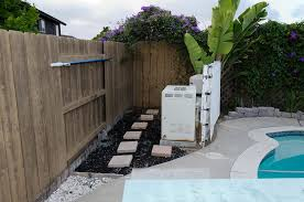 Quality Privacy Fencing Pool Fence Fence Builders Fence Repair