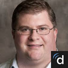 Dr. Ralph Johnson, MD – San Diego, CA | Internal Medicine