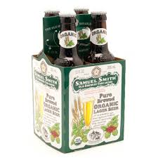 Samuel Smith Lager 4 Pack | Beer, Wine and Liquor Delivered To Your Door or  business. 1 hour alcohol delivery