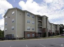Avalon Apartment Income Restricted For Rent In Columbus Ga Forrent Com