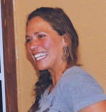 Abby Long to head Leadville Legacy Foundation | Free Content |  leadvilleherald.com