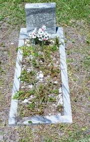 Twila Grace Howell (1943-1945) - Find A Grave Memorial