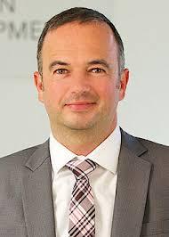 ADA-Team- Austrian Development Agency