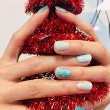 nail salons in wichita falls yelp