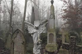 Abney Park 180th virtual birthday   Online   Things to do in London