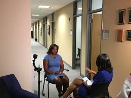 "UNC School of Medicine on Twitter: ""Dr. Andrea Hayes-Jordan speaks with  @WRALLena about her work as a pediatric surgeon. Keep an eye on @WRAL for  this interview. It's a great one.… https://t.co/BuBRgkQ6iZ"""