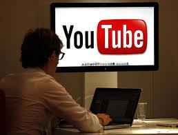 Google raises price of YouTube TV to ...