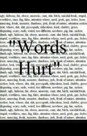 self harm suicide and depression quotes authors note wattpad
