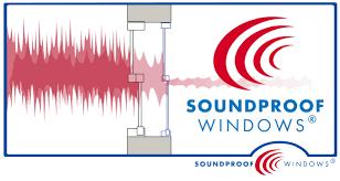 stc ratings soundproof windows inc