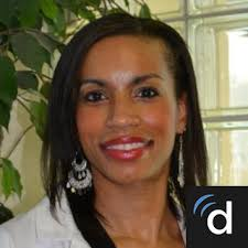 Dr. Karla Smith, MD – High Point, NC | Family Medicine