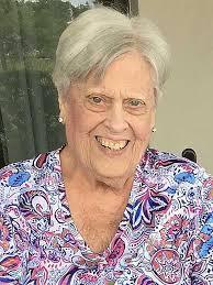 "Edith ""Dee"" Smith Obituary - Tampa, FL"