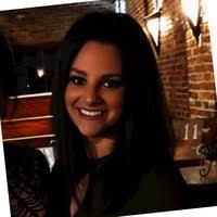 Abby Greene - Lab Tech/Float/Front Desk - Primary Pediatrics   LinkedIn