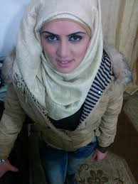 بنات اردنيات بنوتات تهوس جمالهم مش عادى صباحيات