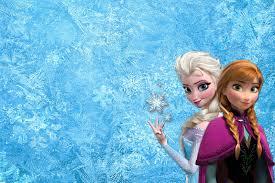 Frozen Free Printable Cards Or Party Invitations Tarjetas De Frozen Invitaciones Cumpleanos Frozen Invitaciones De Frozen