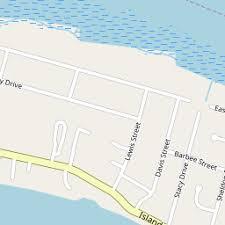 Twila Marie Nelson, (252) 728-7947, Harkers Island — Public ...