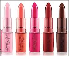 qoo10 mac makeup sets direct from