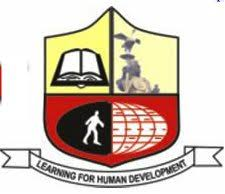 Oduduwa University Job Recruit