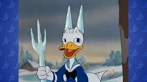 Chú Vịt Donald Tập 74 - YouTube
