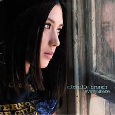 Michelle Branch - Everywhere (2001, Cardboard Sleeve, CD) | Discogs