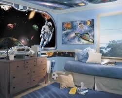 200 Bedrooms Astronaut Ideas Space Themed Bedroom Space Room Space Themed Room