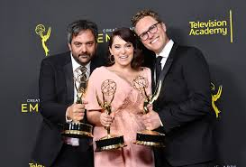 Coronavirus: 'Crazy Ex-Girlfriend' star Rachel Bloom mourns loss of Adam  Schlesinger