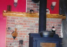 fireplace mantels jacks woodworx