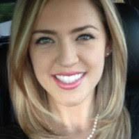 "1,200+ ""Chelsea Smith"" profiles | LinkedIn"