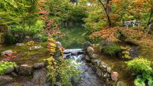 kyoto japan 1080p hd wallpaper